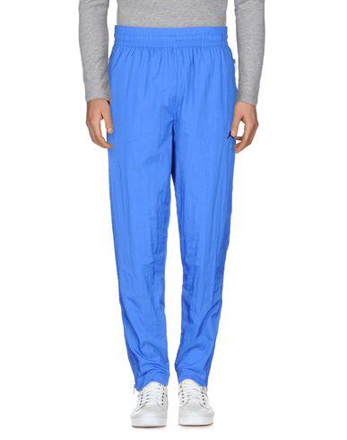 72bb328ab21f0d Jordan Casual Pants - Men Jordan Casual Pants online on YOOX Hong ...