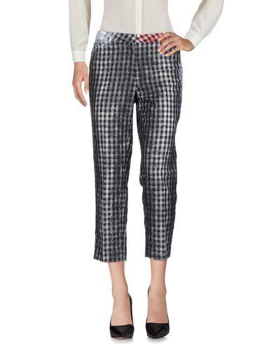 Rossano Perini Pantalon butikken for salg kjøpe billig nyeste uhz14xb6l