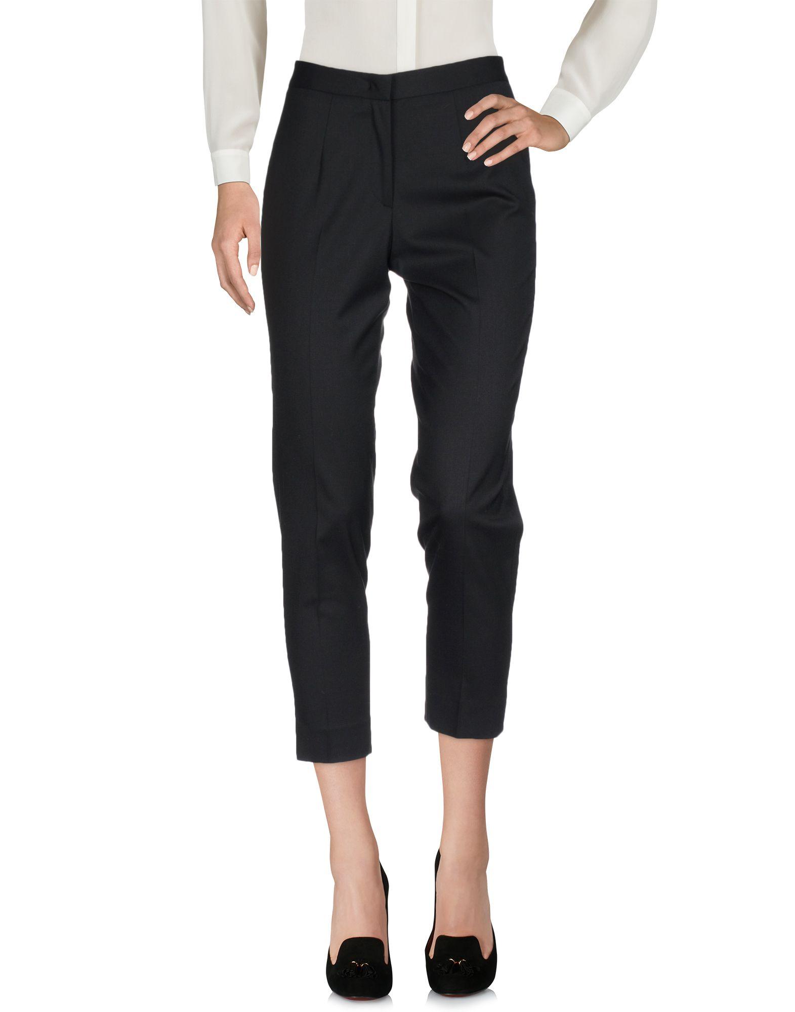 Pantalone Lamberto Losani Donna - Acquista online su 8L2zPecEE