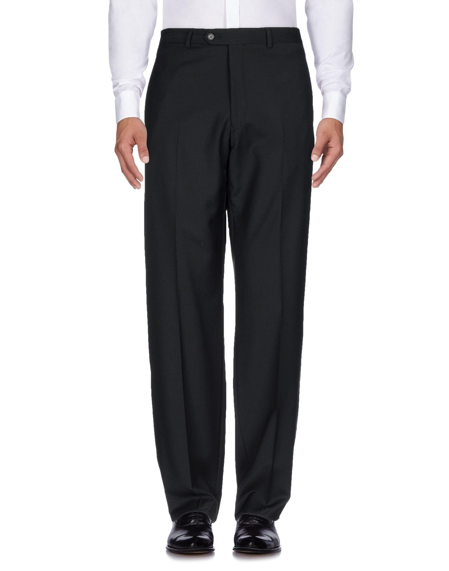 Pantalone Cantarelli Donna - Acquista online su