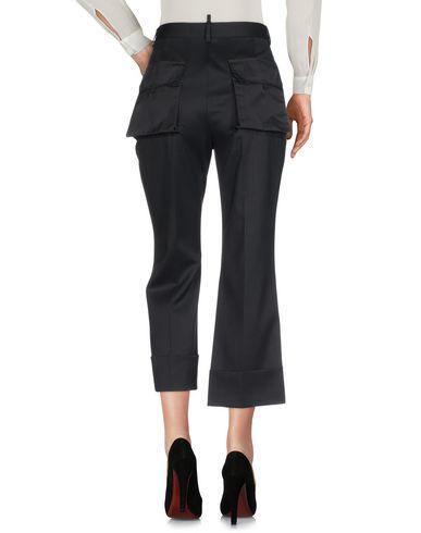 DSQUARED2 Pantalón ancho