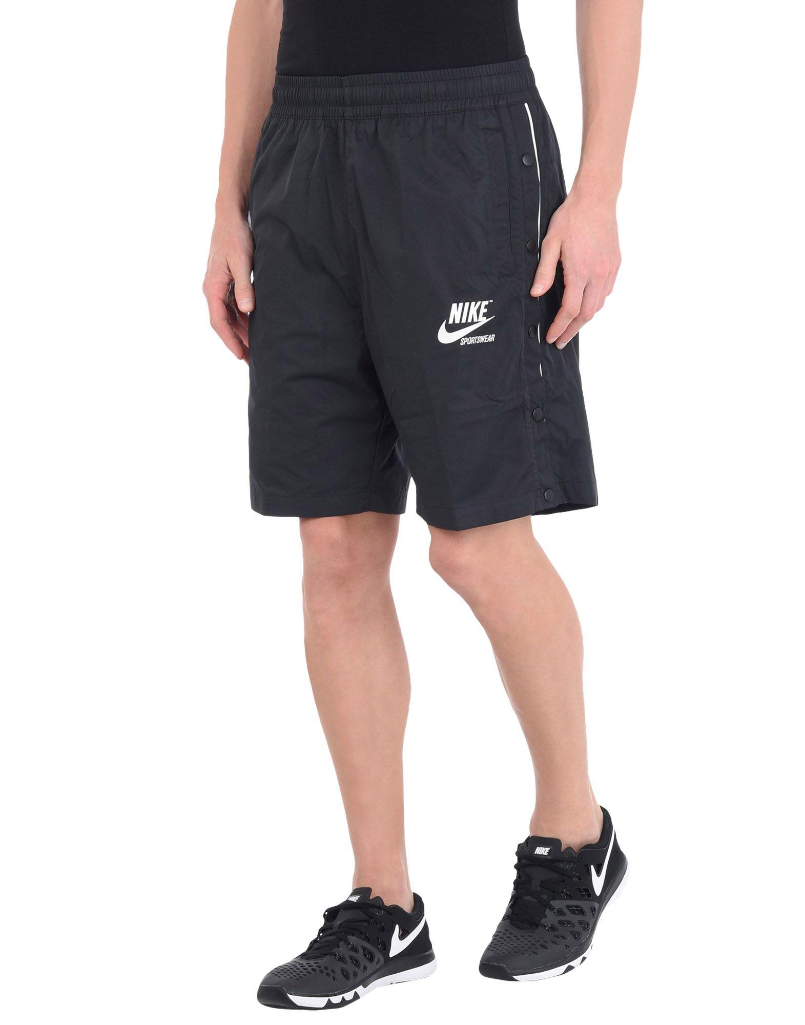 Pantalone Sportivo Nike Short Woven Ar ve - - - uomo - 13190931HN 4f5
