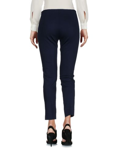 SCOOTERPLUS Cropped-Hosen & Culottes