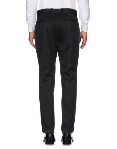 Stella Mccartney Pantalon 2015 nye gratis frakt ekstremt billig salg footlocker billig nettbutikk Manchester 7G59I