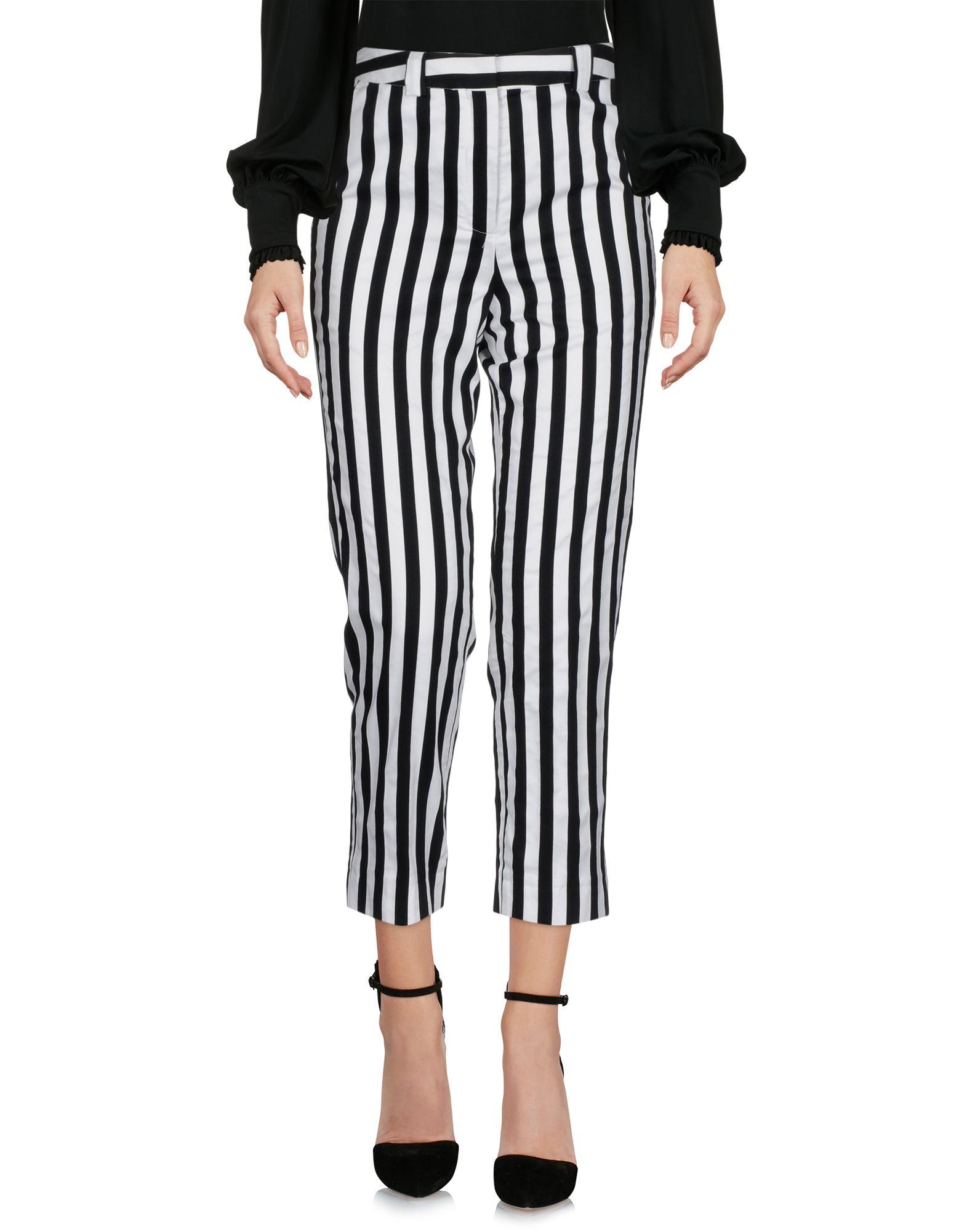 Pantalone Pantalone Pantalone Unique donna - 13191034DK c10