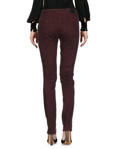 se billig pris Trussardi Jeans Bukser rabatt stort salg billig ekte utløp veldig billig MmFoE