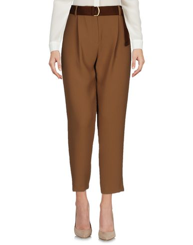 klaring Eastbay Max & Co. Max & Co. Pantalón Pantalon salg autentisk alle størrelse billig USA forhandler lvY4Yq