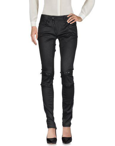 betale med visa G-star Raw Pantalon lav pris billig populær billig salg engros-pris J89T72GOMa