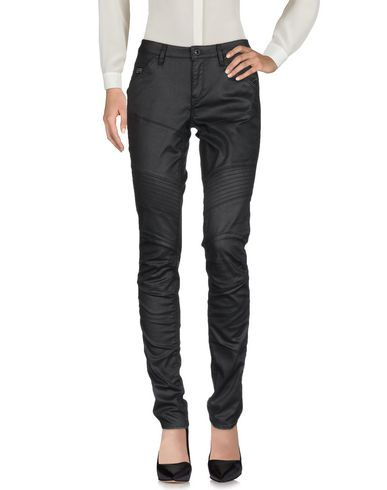 cb41e232a G-STAR RAW Pantalon - Pantalons | YOOX.COM