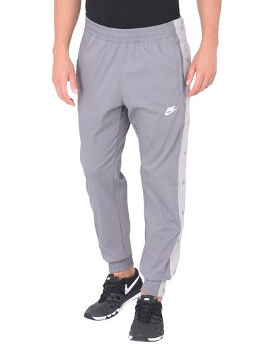 dc3a9f3616 Nike Pant Woven Af1 - Performance Trousers And Tights - Men Nike ...