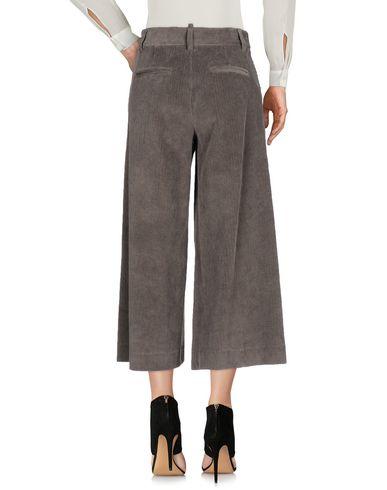 MESSAGERIE Pantalón ancho