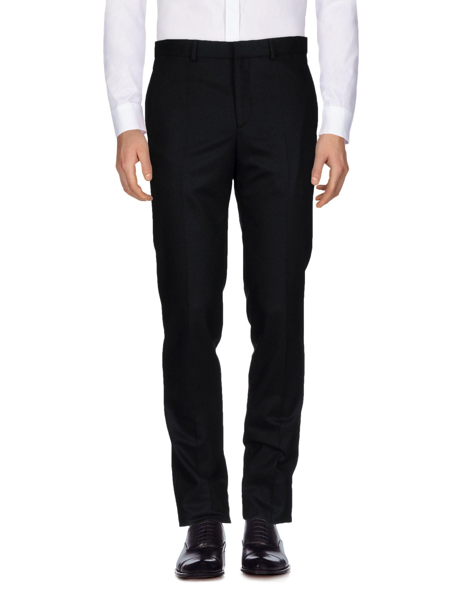 A mercato buon mercato A Pantalone Givenchy Uomo - 13191304RD 20a5a7