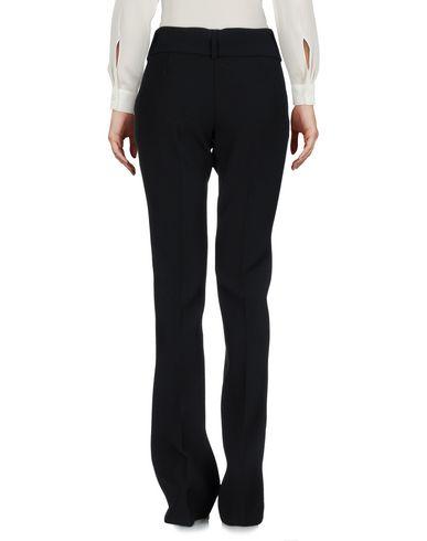 salg bestselger Paros 'pantalon salg få autentiske salg stor overraskelse kjøpe for salg lav pris online s3cnY