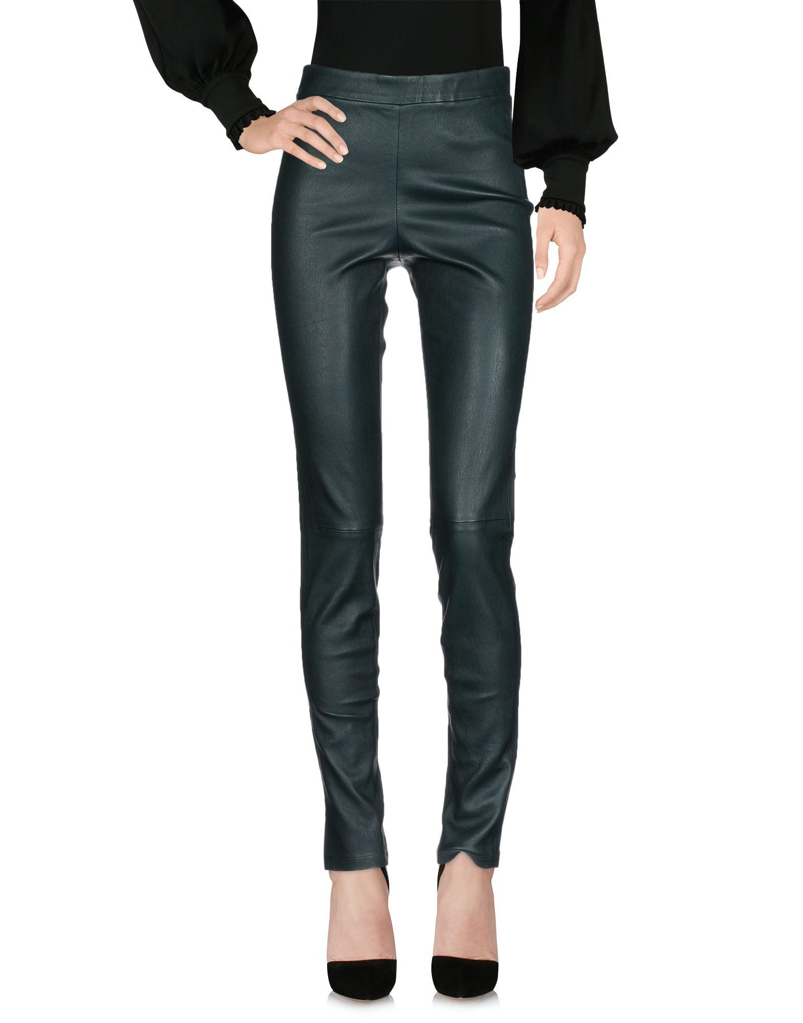 Pantalone Theory Donna - Acquista online su aYaKg