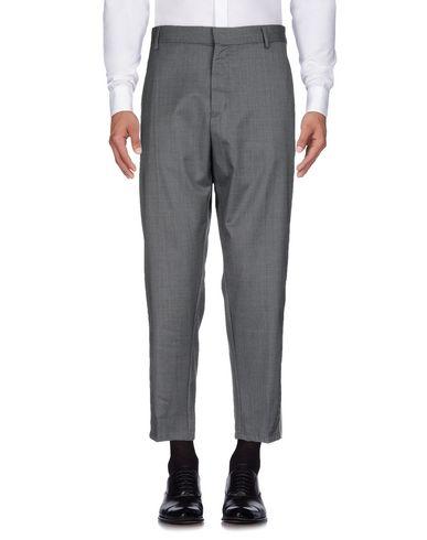 engros-pris billige online Lav Merkevare Pantalon utløp 100% autentisk UYOUy