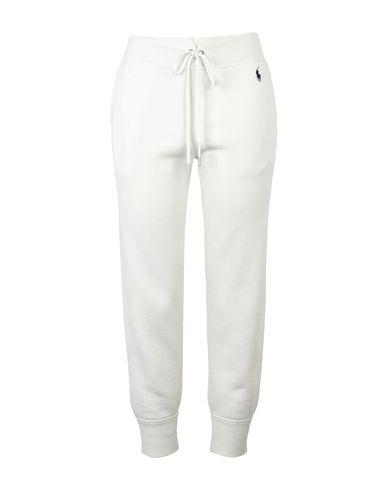 Polo Ralph Lauren Lightweight Fleece Jogger Pant - Hosen Damen ... b986573794