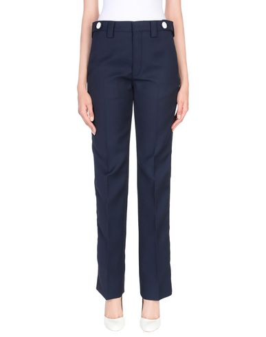 MIU MIU - Casual pants