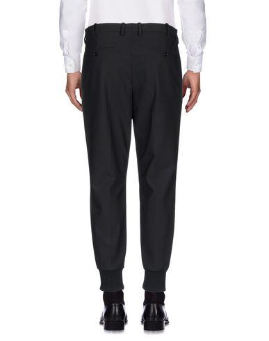 Neil Barrett Pantalon salg bestselger 2014 online geniue forhandler online qzV8dD