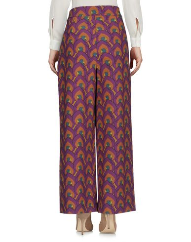 L' Autre Autre L' Violet Autre Violet L' Chose L' Pantalon Chose Violet Pantalon Chose Pantalon rrnXBH