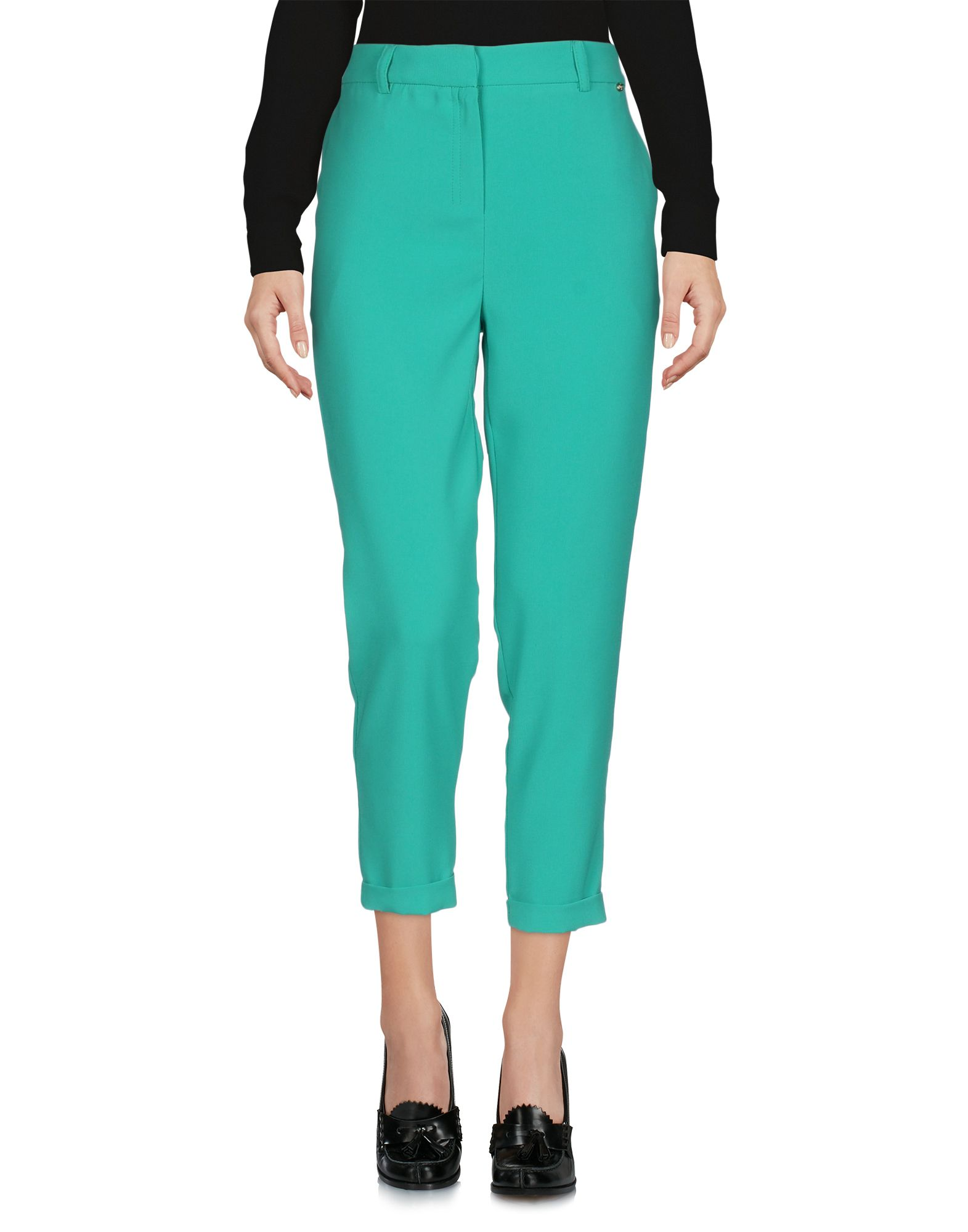 Pantalone Annarita N damen - 13192036XO
