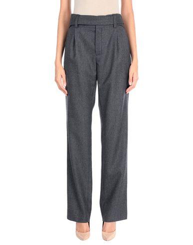 Saint Laurent Pantalon salg for fint stor overraskelse ETe3fnOZzO