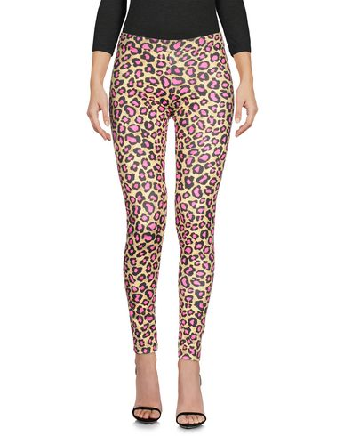 Outlet Buy TROUSERS - Leggings Joe Rivetto Visit New For Sale In China Cheap Price rrCOPpMBE