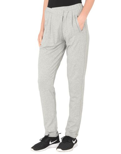 Cheap Sale Deals TROUSERS - Casual trousers Dimensione Danza Cheap 100% Guaranteed Cheap Best Store To Get Buy Cheap Footlocker KprAJX
