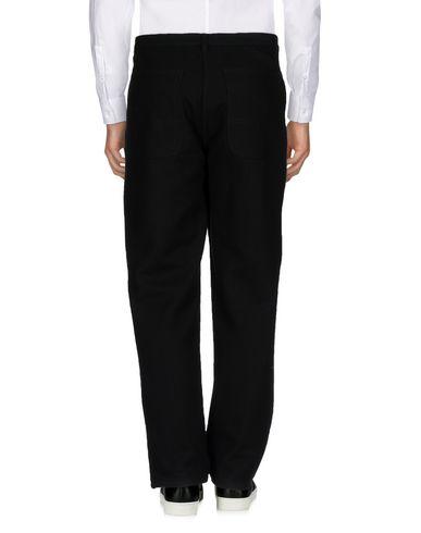 Som Gutter Skjorte Pantalon Eastbay kjøpe billig 2014 salg priser billig rabatt autentisk eNZvky