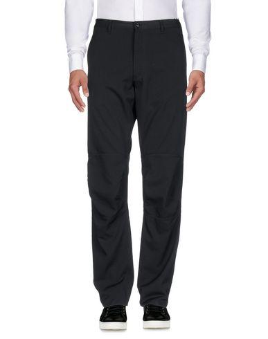 Som Gutter Mer Pantalon Mann nicekicks billig online yDEMHd