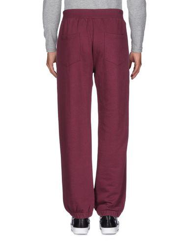 Versace Jeans Bukser rekke for salg billig salg wikien billig footaction klaring CEST TAkSXZCmP1