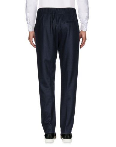 kjøpe billig billig Armani Bukser naturlig og fritt klaring nyte med paypal online rabatt ekstremt j8lUGkAqK8