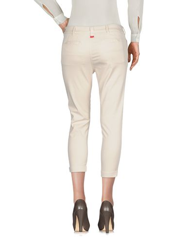 JAGGY Cropped-Hosen & Culottes