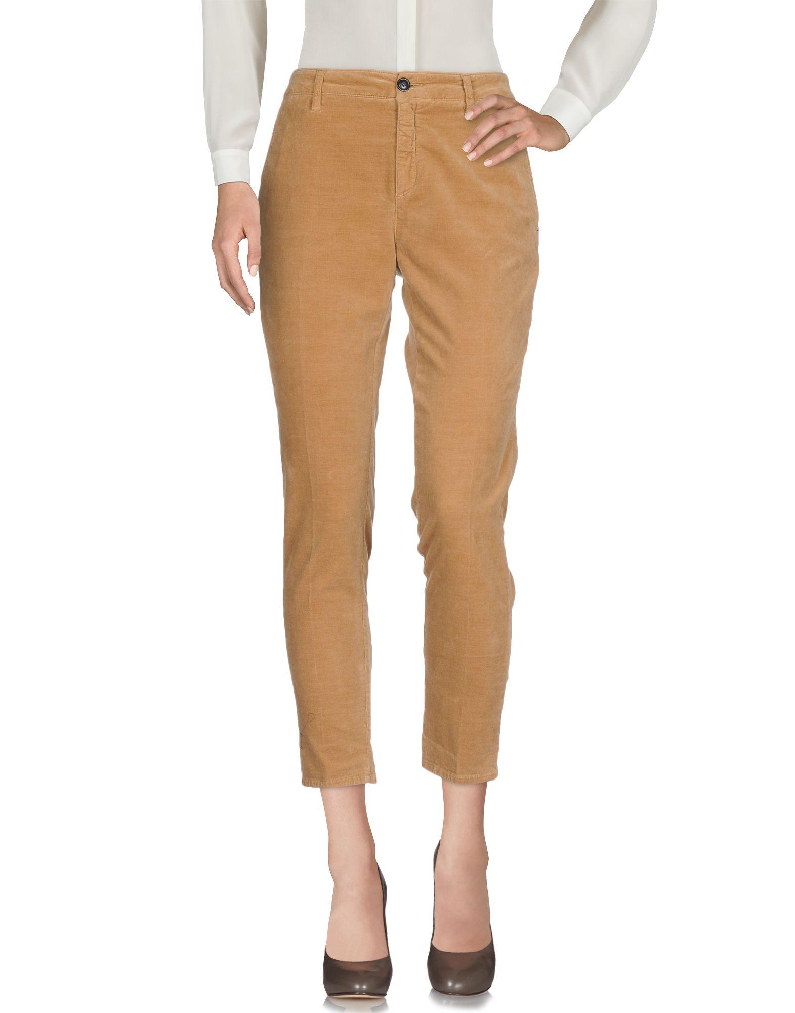 Pantalone Department 5 Donna - Acquista online su KcOJhA