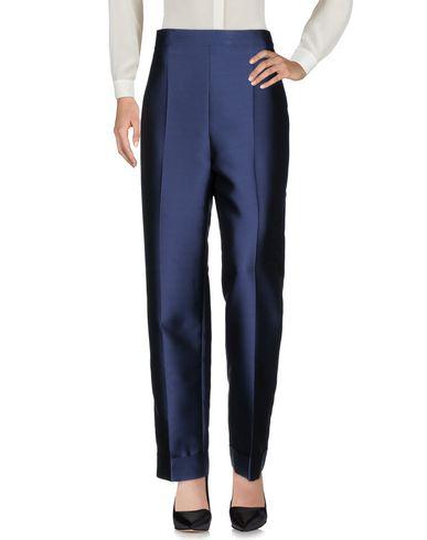 TER ET BANTINE - Casual trouser