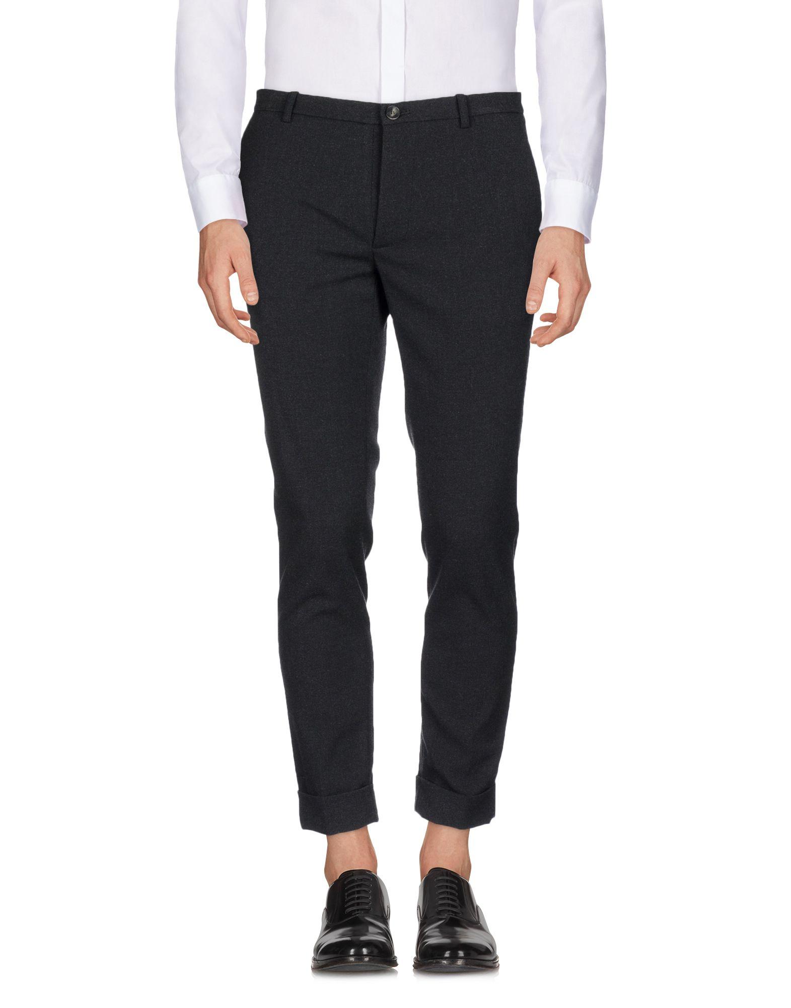 A buon buon buon mercato Pantalone Obvious Uomo - 13192774DW b3aa67