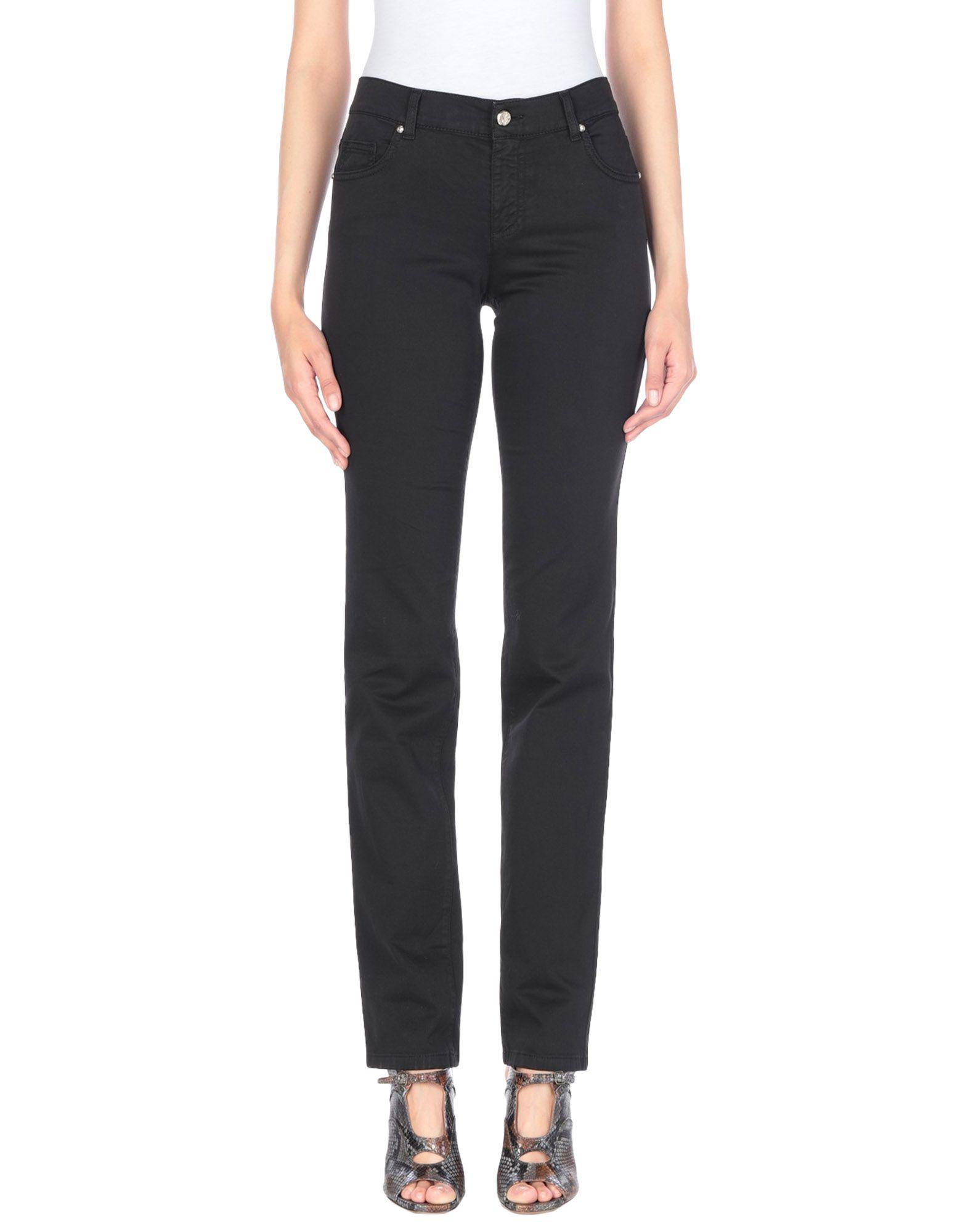 Pantalone Versace Versace Versace Jeans donna - 13193076OD 42b