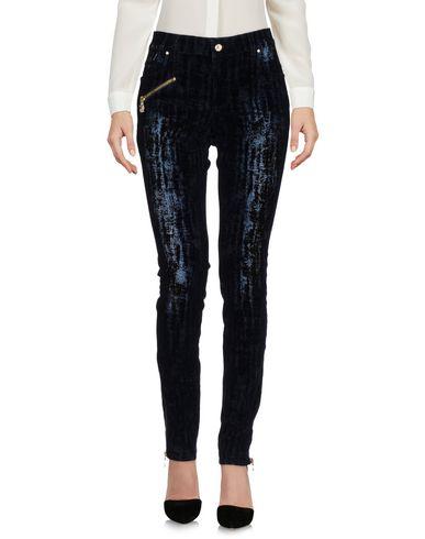 nyeste for salg rabatt stor overraskelse Versace Jeans Bukser utløp fasjonable hvor mye Be7XUspV