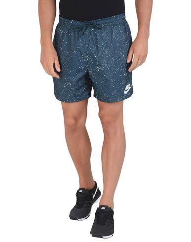 NIKE SHORT FLOW AOP Shorts Viele Arten von 8RQSu4