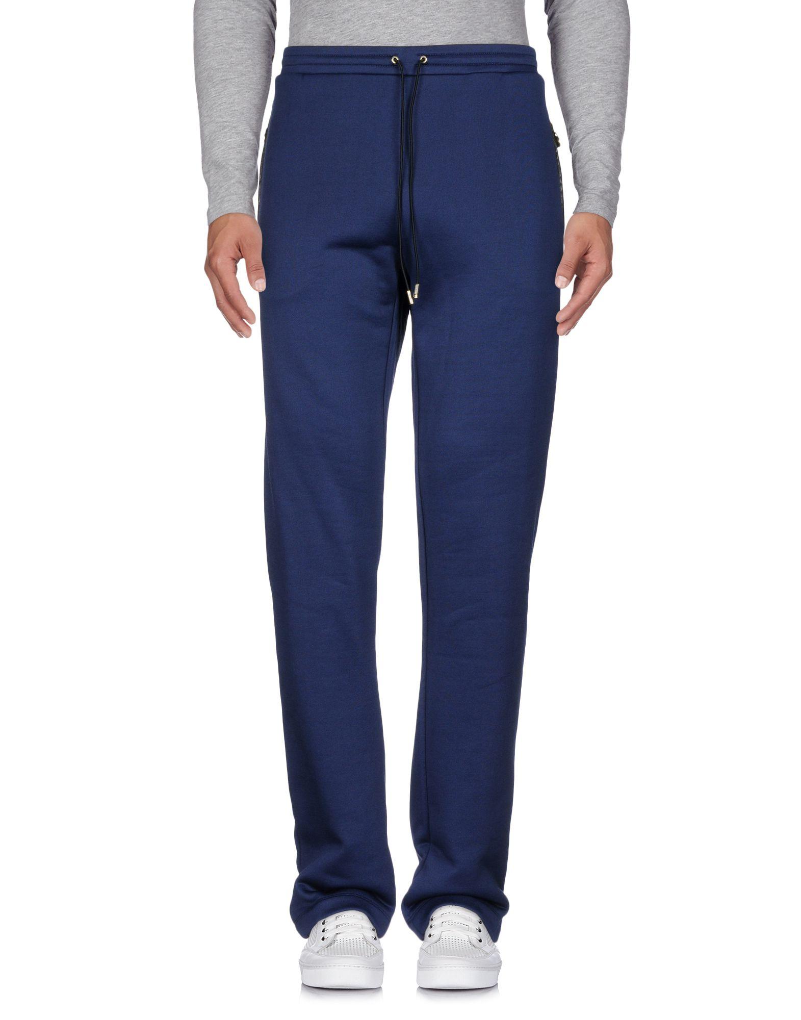 Pantalone Versace Uomo - 13193240AS 74ce7d