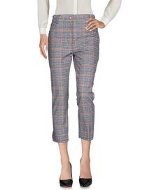 best service ea33f 5213e Pantaloni Donna Prada Collezione Primavera-Estate e Autunno ...