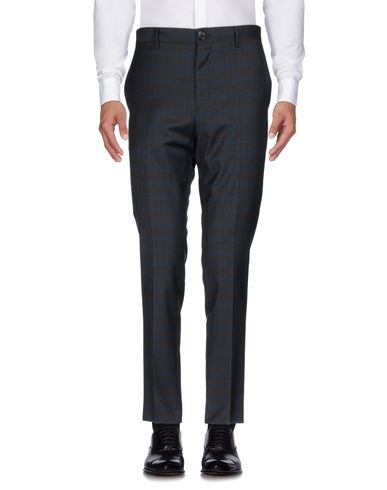 Ps Av Paul Smith Pantalon salg for fint klaring autentisk rabatt bestselger anbefale billig stor rabatt FVJUK81C