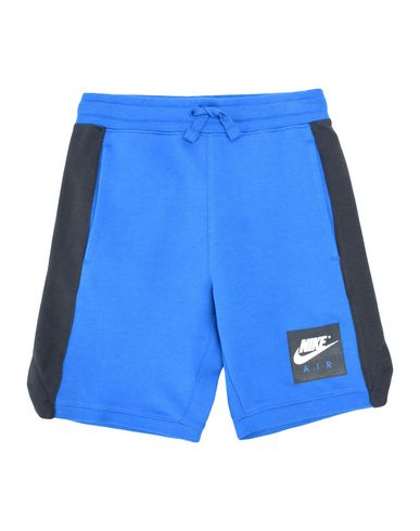 3 Felpa Nike Pantalone 8 Yoox Su Online Anni Bambino Acquista 1tq1BdxZw