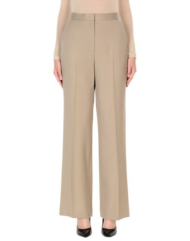 The Row Casual Trouser   Trousers by The Row