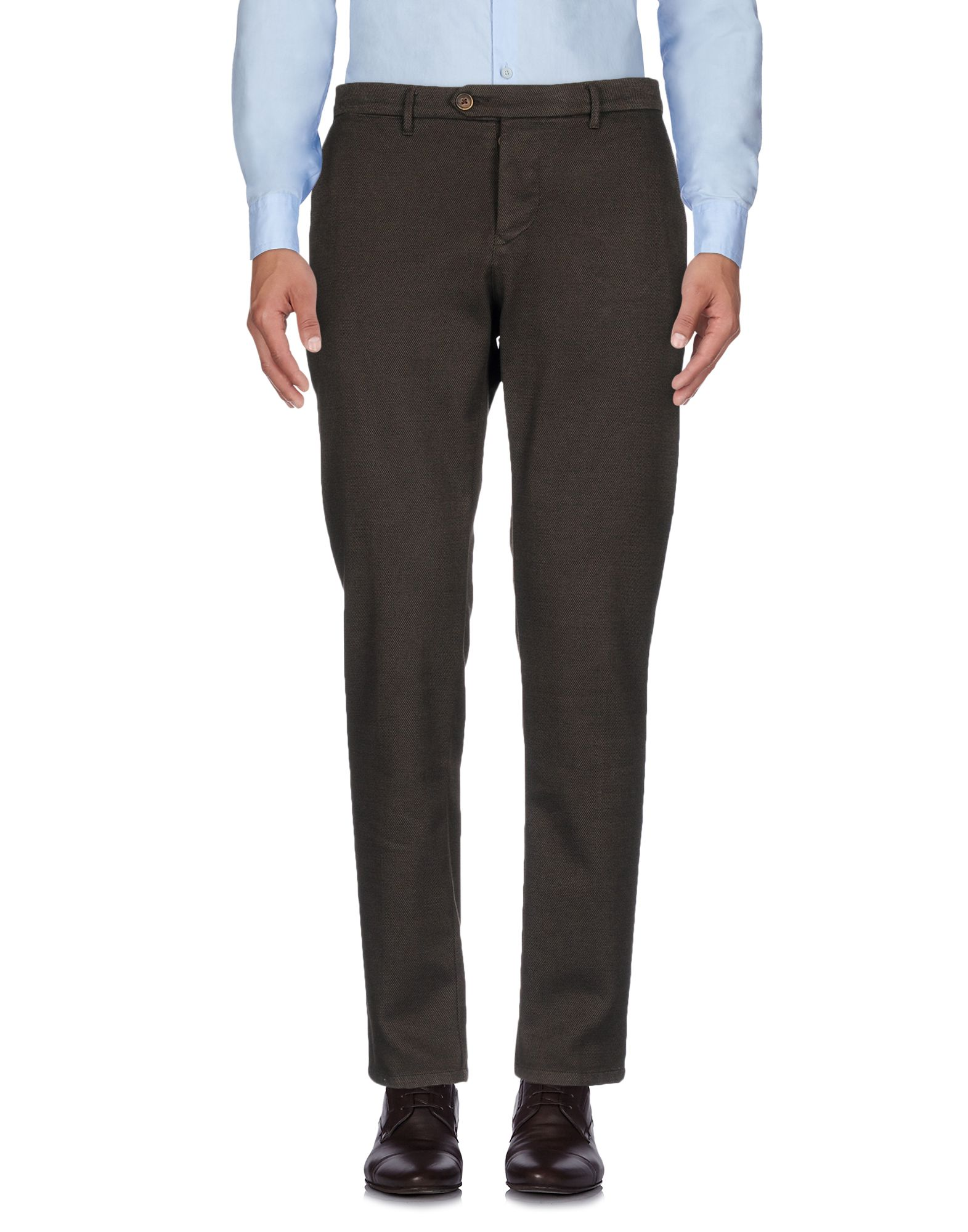 Pantalone Uomo Oaks Uomo Pantalone - 13193834TE 9df7ba