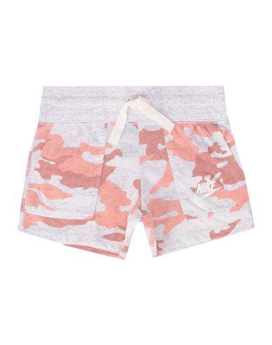 nike shorts jd