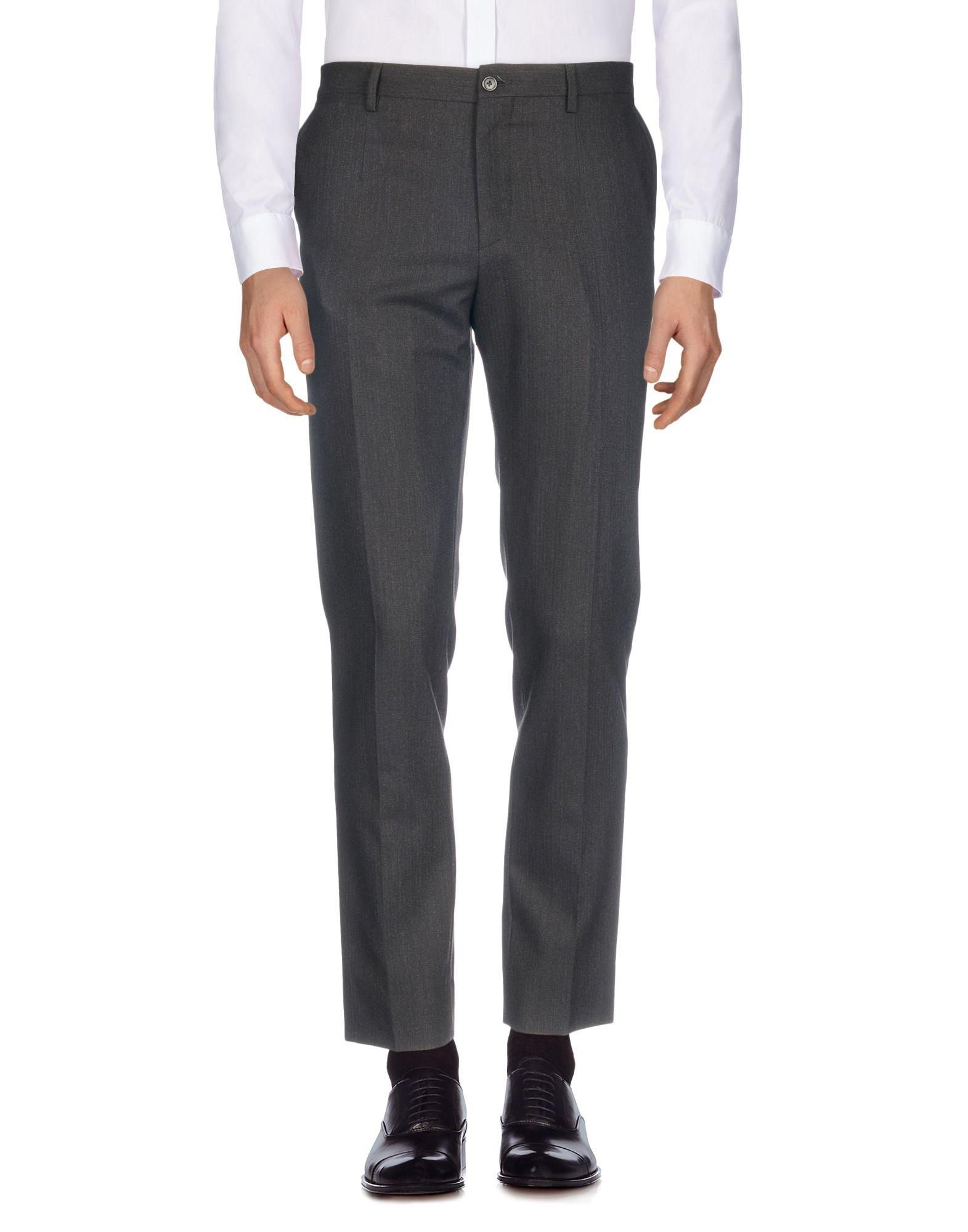 Pantalone Dolce Dolce Pantalone & Gabbana Uomo - 13194039GA 996e2d