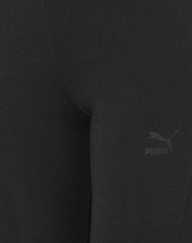 PUMA BOW LEGGING Leggings