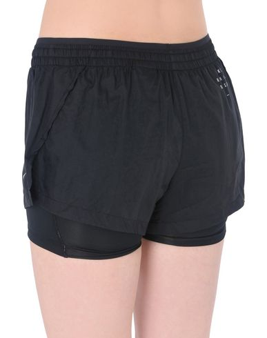 NIKE W NK ELEVATE 2IN1 SHORT RD Shorts