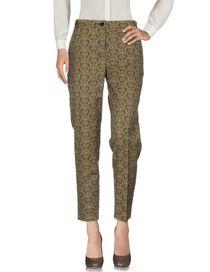 Pantaloni Donna Pinko Collezione Primavera-Estate e Autunno-Inverno ... af5c5a542f5