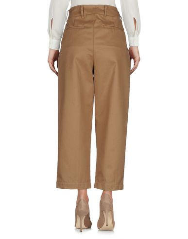 HAIKURE Pantalón clásico